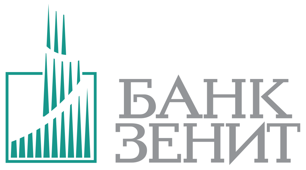 logo_bank_zenit