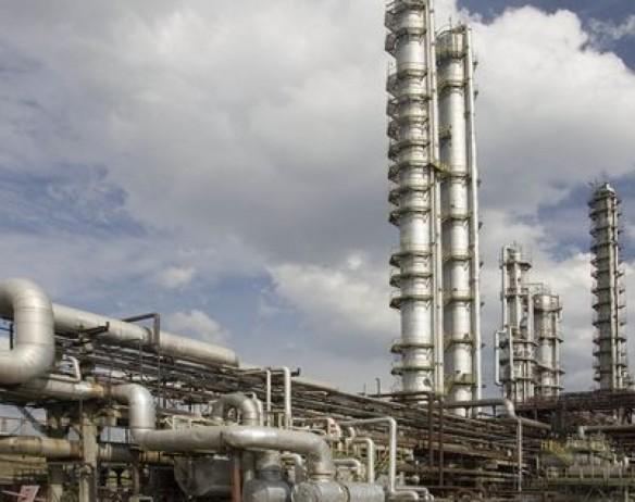 ОАО «Сибур-Нефтехим», НХЗ, цех №51, №52 Техническое перевооружение этиленовой установки ЭП-300