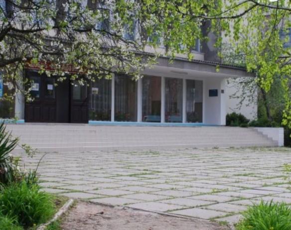 Проектные работы по объектам Республики Крым