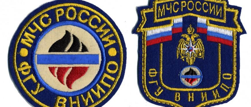 ООО «Фирма ЗЕТ» приняло участие в очередном заседании ТК 274 «Пожарная безопасность»