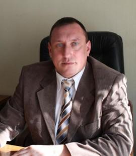 Лунев Вадим Евгеньевич