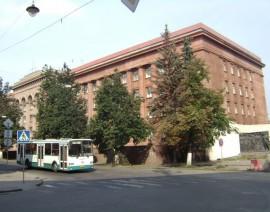 ООО «Фирма ЗЕТ» получило Лицензию Управления Федеральной службы безопасности России по Нижегородской области