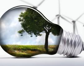 ООО «Фирма ЗЕТ» поздравляет своих партнёров с профессиональным праздником — Днём энергетика!