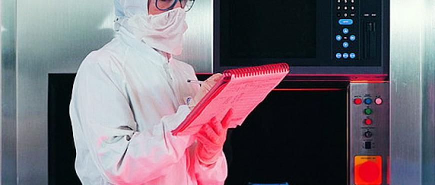ООО «Фирма ЗЕТ» завершила работы по проектированию инженерных систем «чистых производственных помещений»